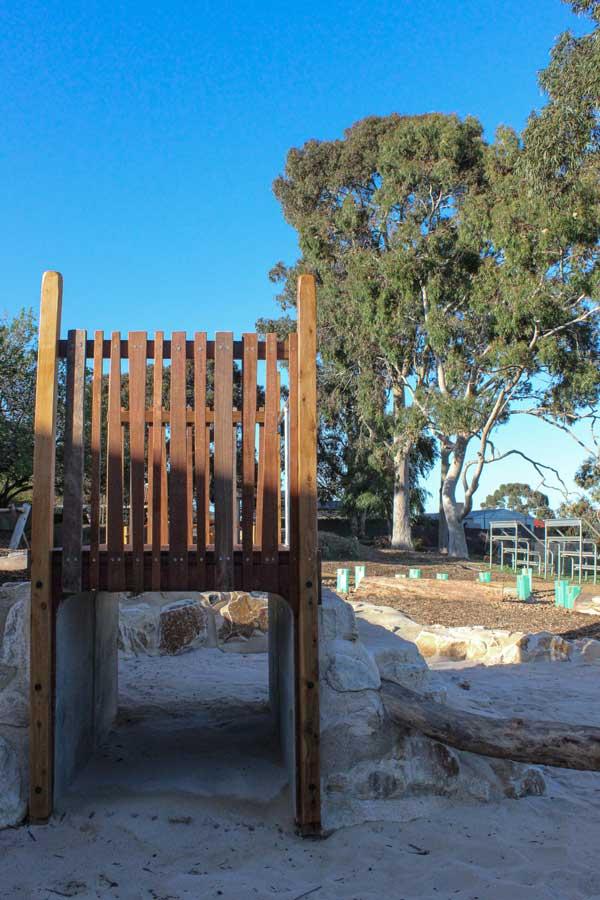Landscape Construction Design_ South Australia