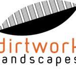 Dirtwork Landscapes